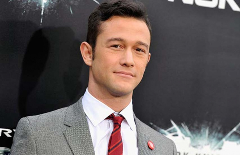 Joseph Gordon-Levitt's hitRECord Releases Songs And Campfire Stories Inspired By America's National Parks