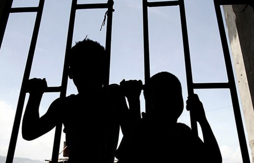 Child Sexual Abuse In India: An Urgent Action Plan Is Need Of The Hour