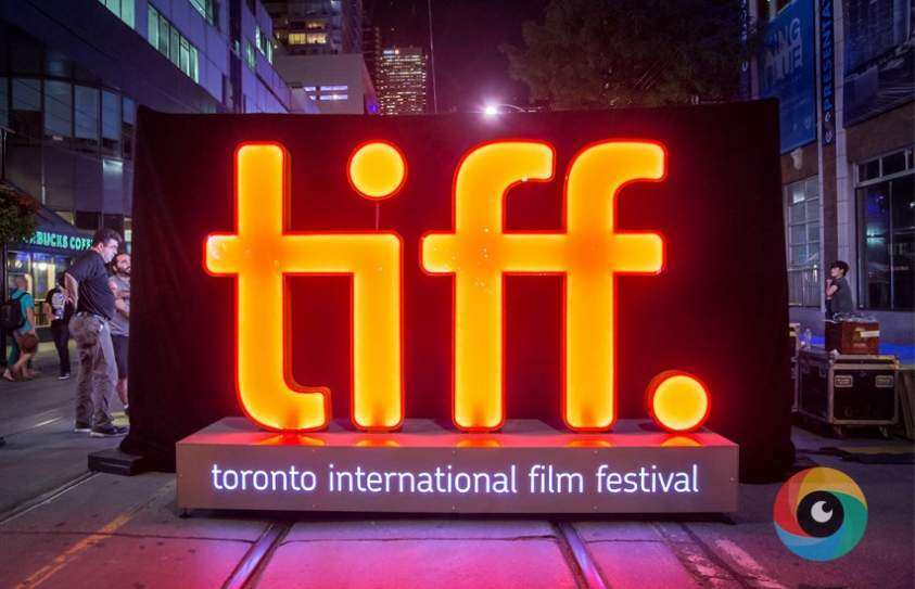 Carving a niche: Indian films nominated for Toronto International Film Festival
