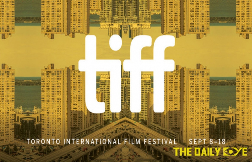 The Best of the Cult Films at the Toronto International Film Festival