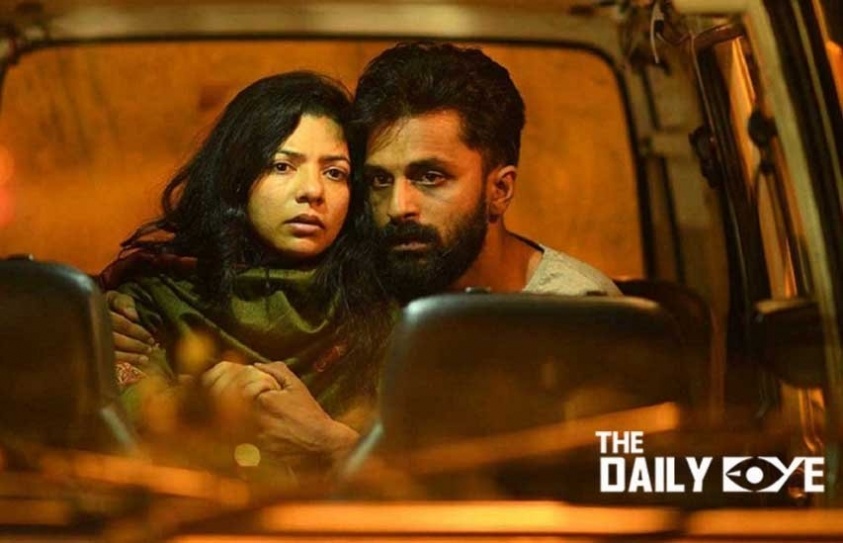 Why was the hard-hitting S. Durga ignored at the National Film Awards and other Questions?