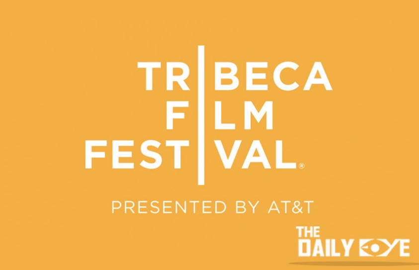 Tribeca Film Festival is for the Virtual Reality Enthusiasts