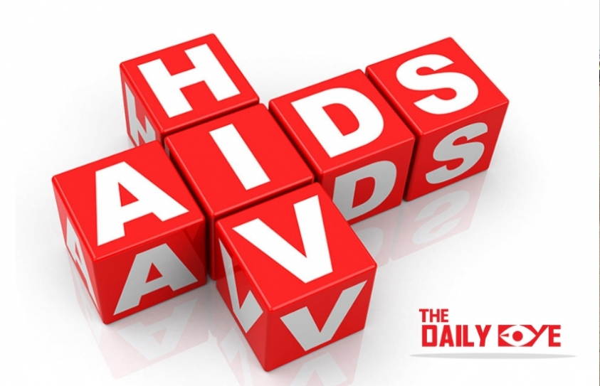 UN Secretary-General António Guterres: Global response to HIV/AIDS stands at a crossroads