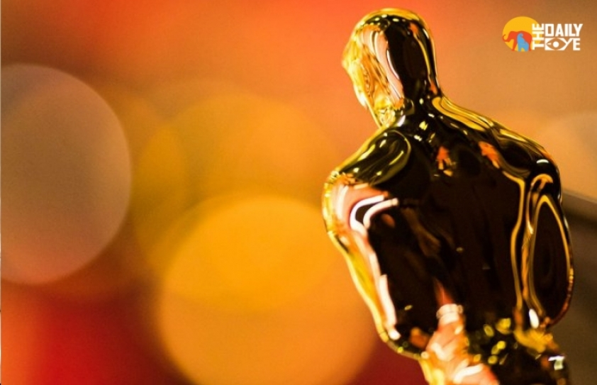 Oscars bows to backlash, decision to relegate four awards overturned