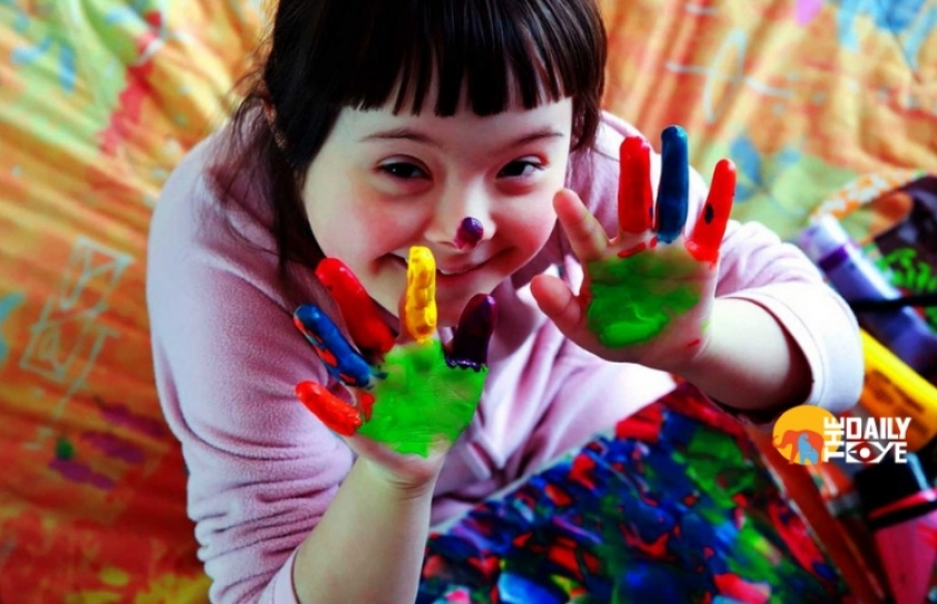 Children with disabilities more exposed to abuse and violence