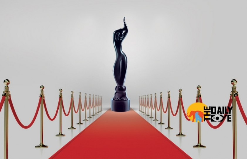 Filmfare awards to in-house movies question award show's credibility