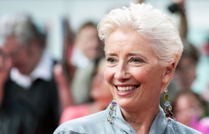 Emma Thompson cites a lack of respect for scriptwriters in Hollywood